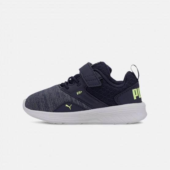 Puma Comet V Baby Shoes