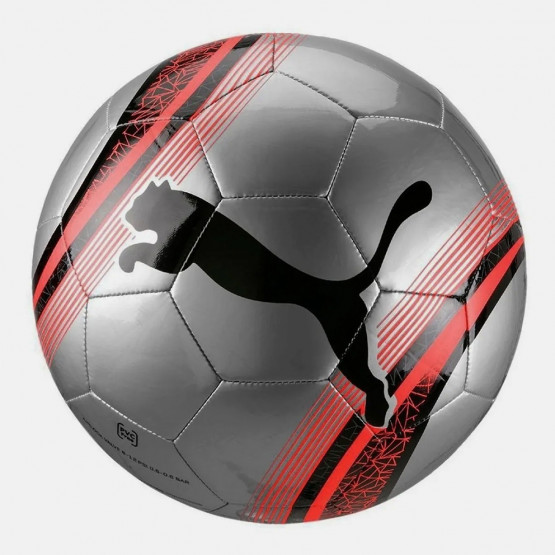 Puma Big Cat 3 Soccer Ball
