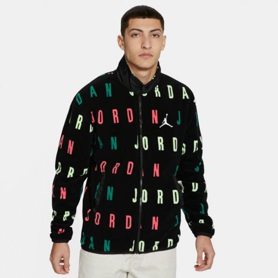 Jordan MJ Sport DNA Men's Jacket