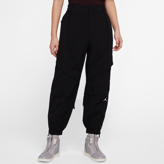 Jordan Jumpman Utility Pants Γυναικείο Παντελόνι
