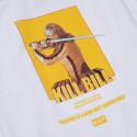 HUF x Kill Bill Bride Men's Hoodie