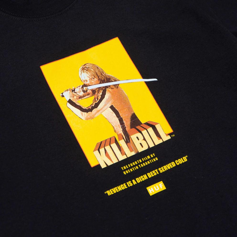 HUF x Kill Bill Bride Men's Tee
