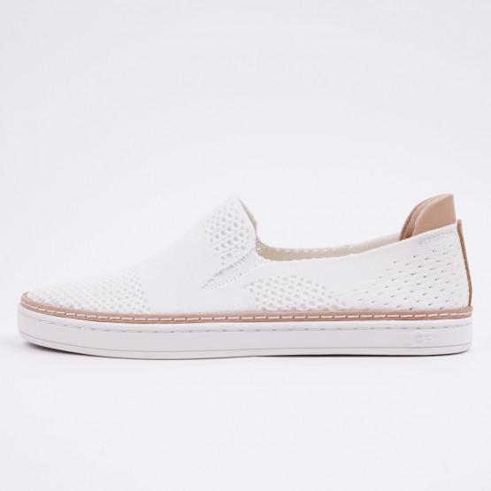 Ugg Sammy Γυναικεία Παπούτσια