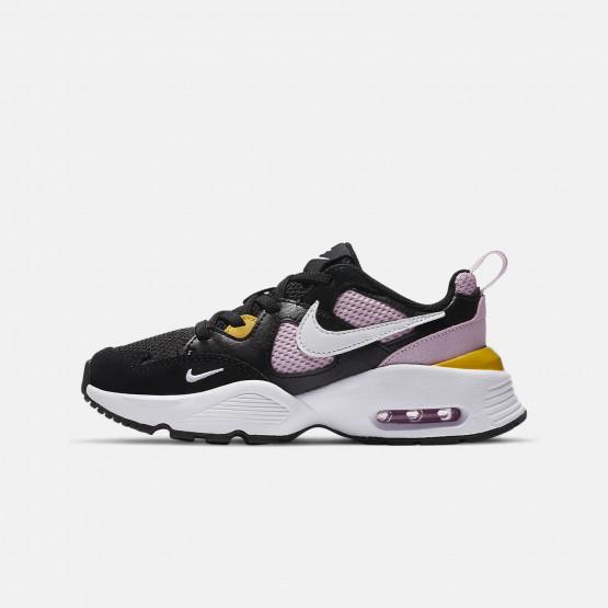 Nike Air Max Fusion Παιδικά Παπούτσια