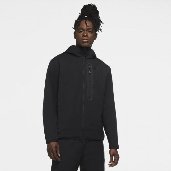 Nike Sportswear Tech Essentials Ανδρικό Μπουφάν