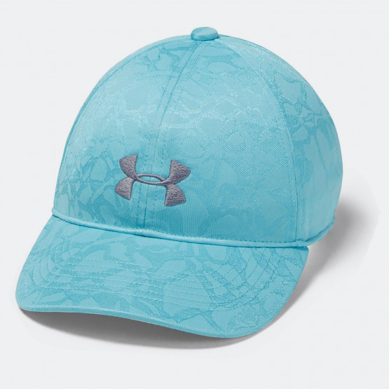 Under Armour Play Up Kid's Cap