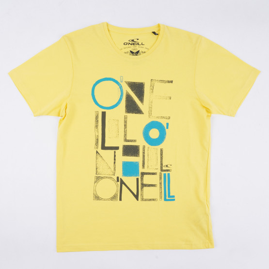 O'Neill Lm Logo Men's T-shirt