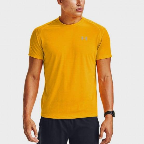 Under Armour Streaker 2.0 Ανδρικό T-Shirt