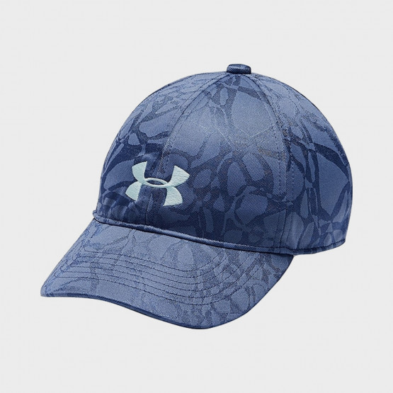 Under Armour Play Up Girls' Cap
