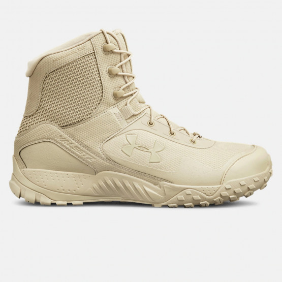 Under Armour Valsetz RTS 1.5 Ανδρικά Παπούτσια για Trail