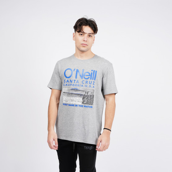 O'Neill Surf Men's T-Shirt