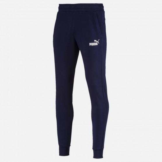 Puma Essential Slim Men's Track Pants