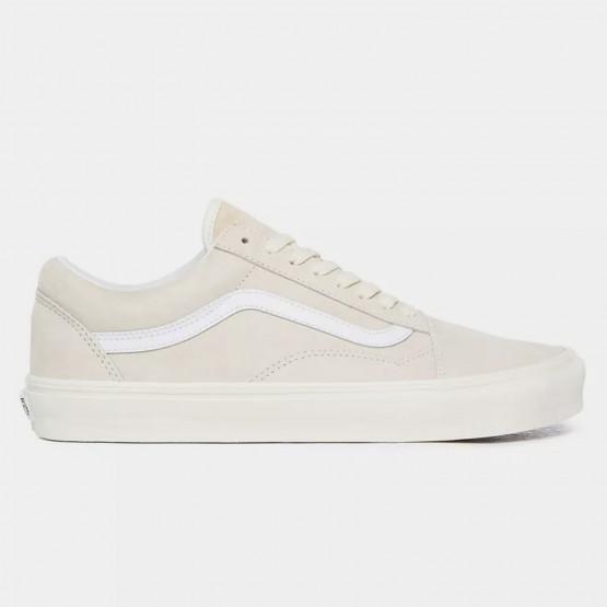 Vans Ua Old Skool Unisex Shoes