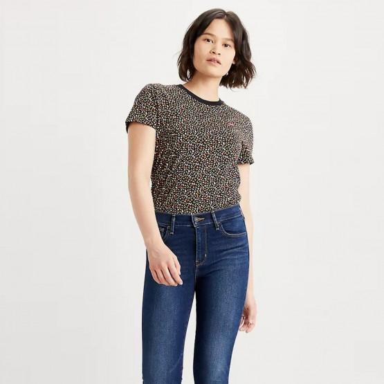 Levi's Perfect Tee Women's T-Shirt