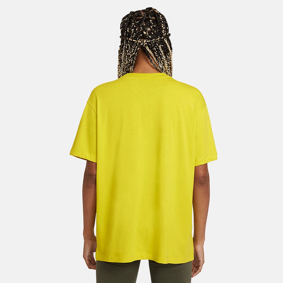 Nike Sportswear Essential Γυναικείο T-Shirt
