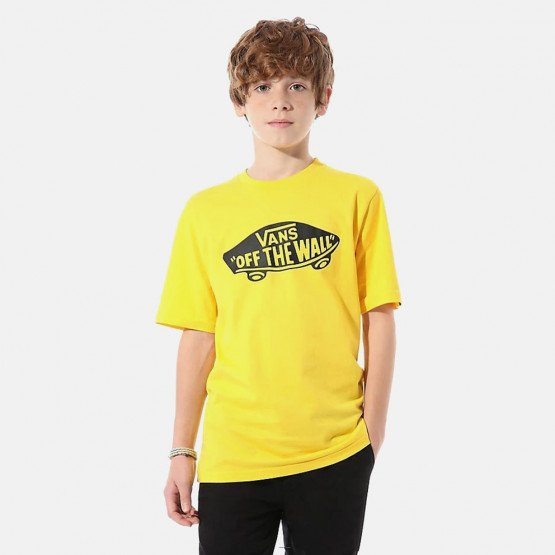 Vans By Otw Kids' T-Shirt