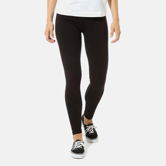 Vans Bladez Women's Leggings