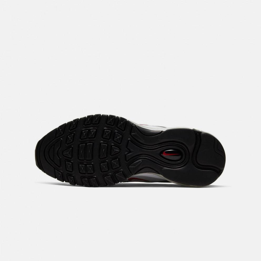 Nike Air Max 97 Kids' Shoes