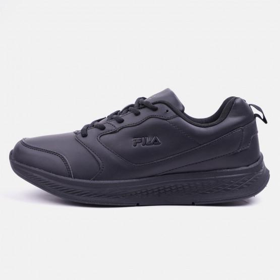 Fila Memory Anton Ανδρικά Παπούτσια