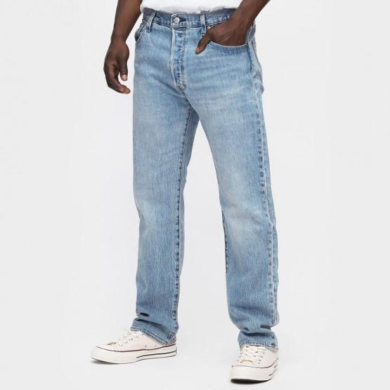 Levi's 501 93 Straight Thistle Subtle Men's Jeans
