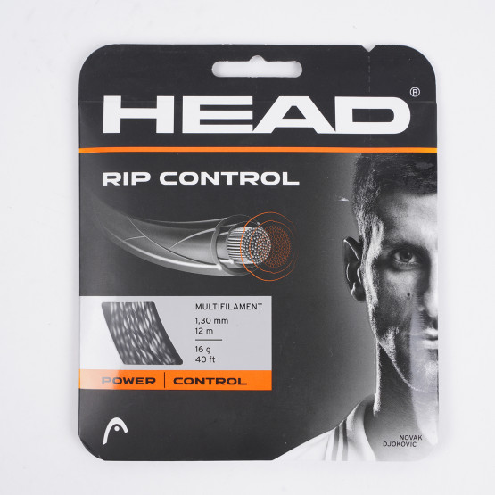 Head Rip Control Χορδές Τένις
