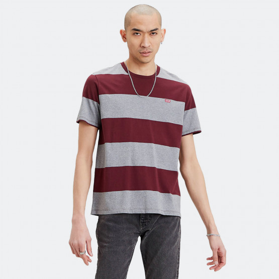 Levi's Original HM Tee Ανδρικό T-Shirt