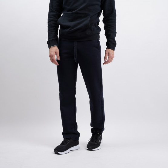 Target Men's Track Pants