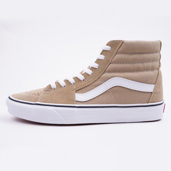 Vans Ua Sk8-Hi Unisex Shoes