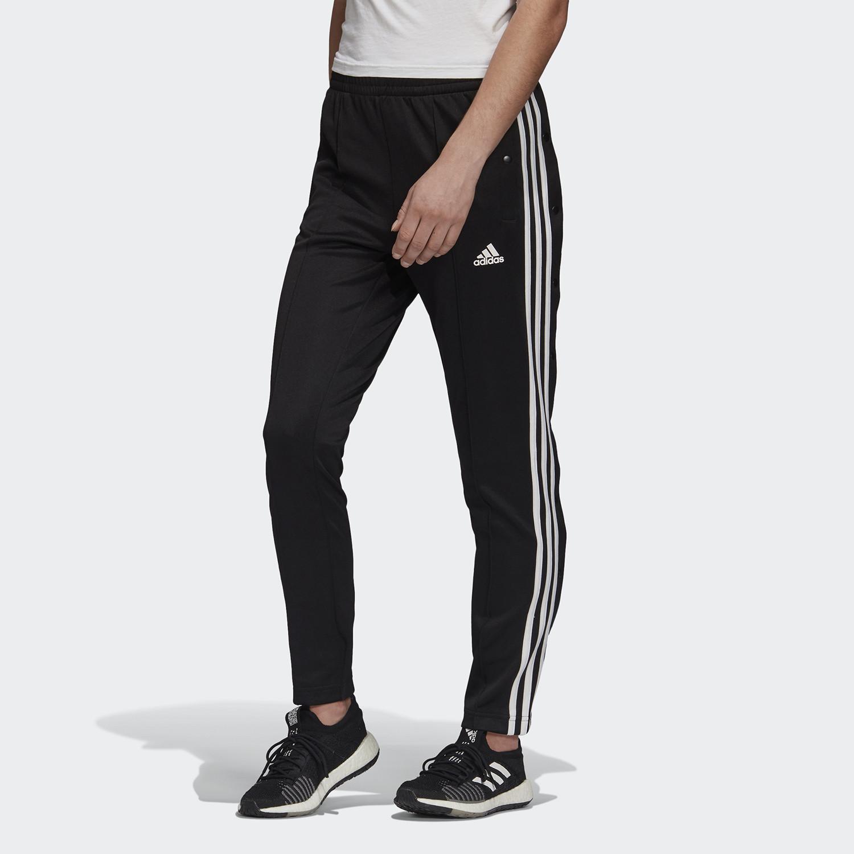 adidas Originals Must Have Snap Pants Γυναικείο Παντελόνι (9000067819_1469)