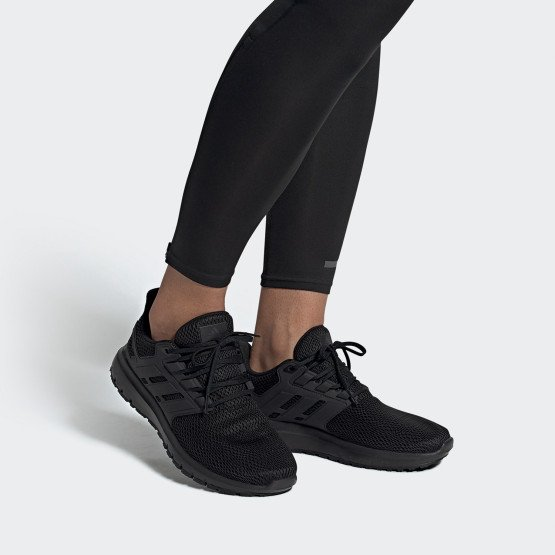 adidas Performance Ultimashow Men's Running Shoes