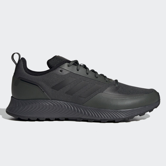 adidas Performance Runfalcon 2.0 Tr Men's Running Shoes