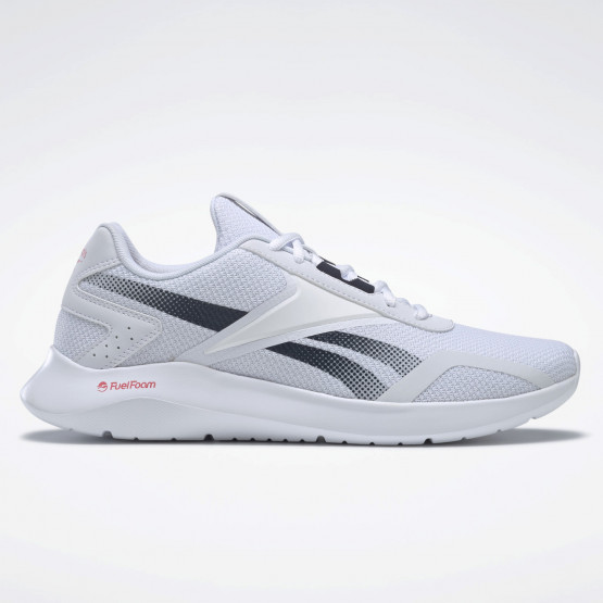 Reebok Sports Energylux 2 Men's Running Shoes