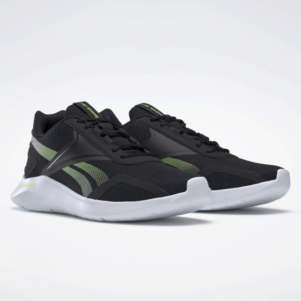 Reebok Sports Energylux 2 Ανδρικά Παπούτσια για Τρέξιμο