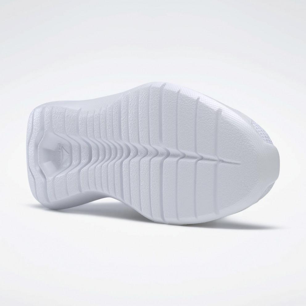 Reebok Sport Energylux 2 Γυναικεία Παπούτσια για Τρέξιμο