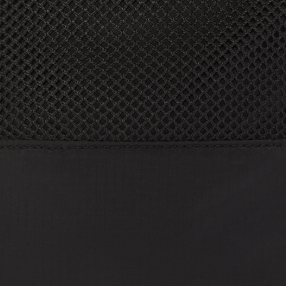 Nike Kyrie Rucksack Σακίδιο Πλάτης