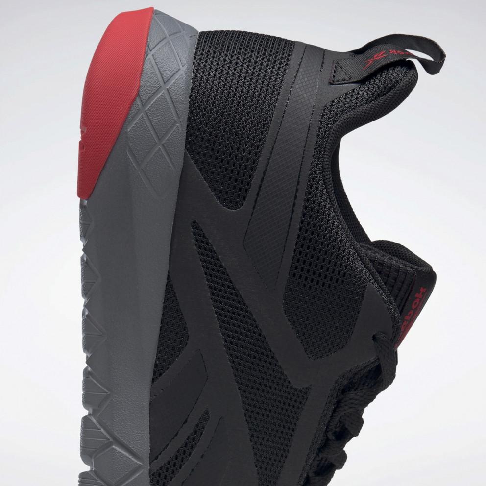 Reebok Sport Flexagon Force 3 Ανδρικά Παπούτσια