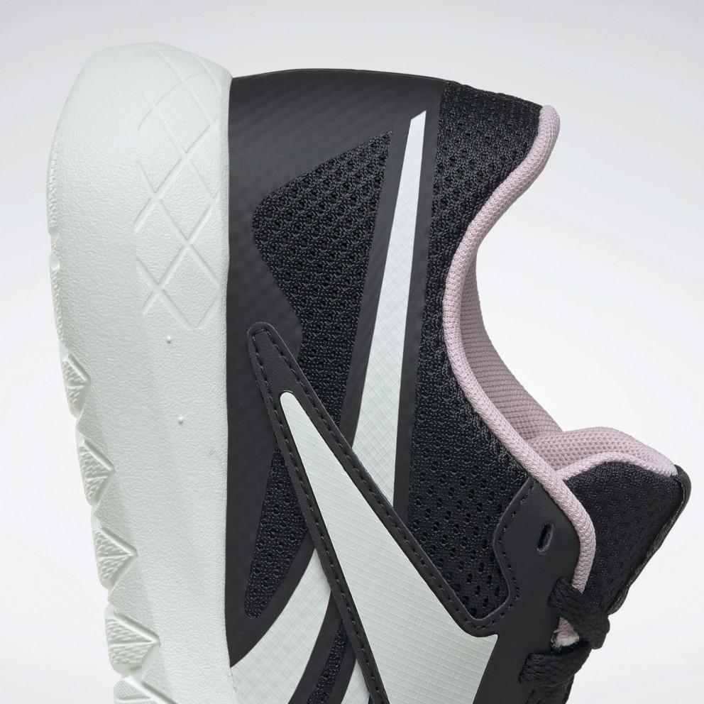 Reebok Sport Flexagon Energy Γυναικεία Παπούτσια