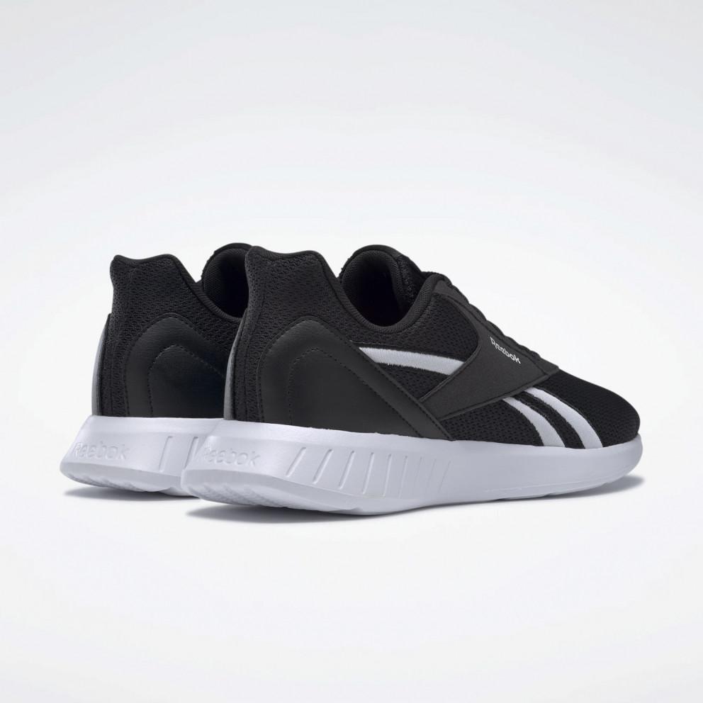 Reebok Sport Lite 2.0 Ανδρικά Παπούτσια