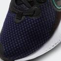 Nike Renew Run 2 Γυναικεία Παπούτσια για Τρέξιμο