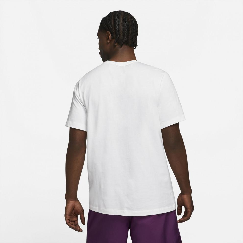 Nike Sportswear Spring Break Ανδρικό T-Shirt