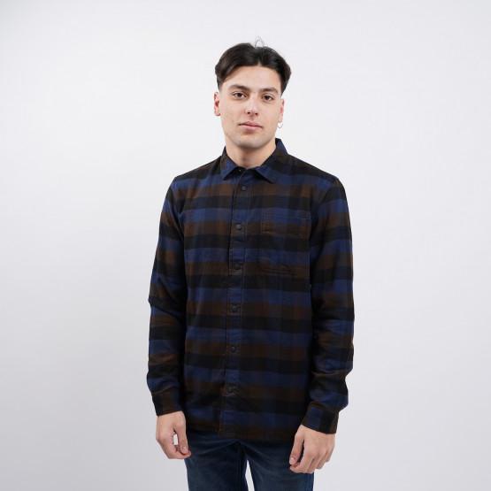 Vans Olson Men's Shirt