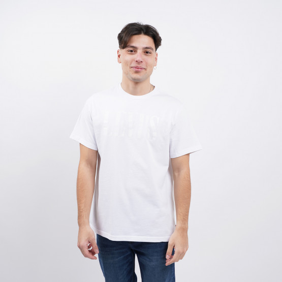 Levi's Relaxed Graphic Men's T-Shirt