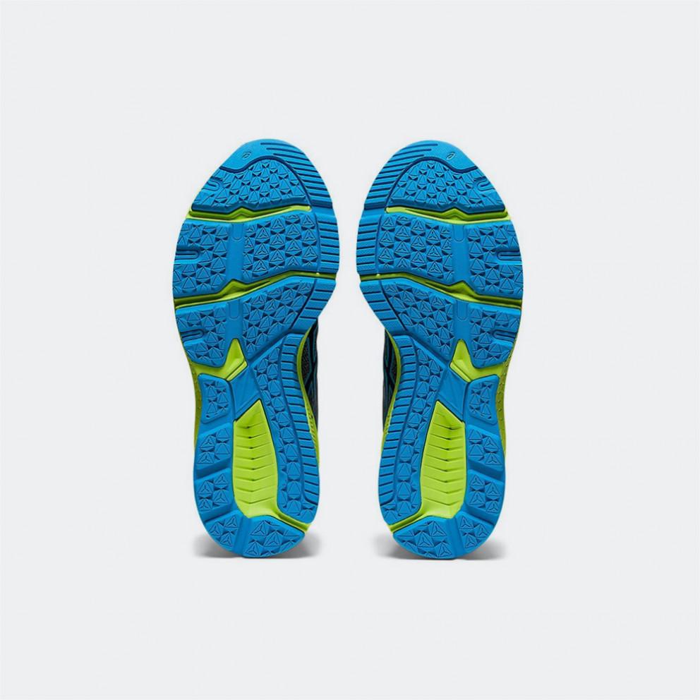 Asics Gt-1000 10 Παιδικά Παπούτσια για Τρέξιμο