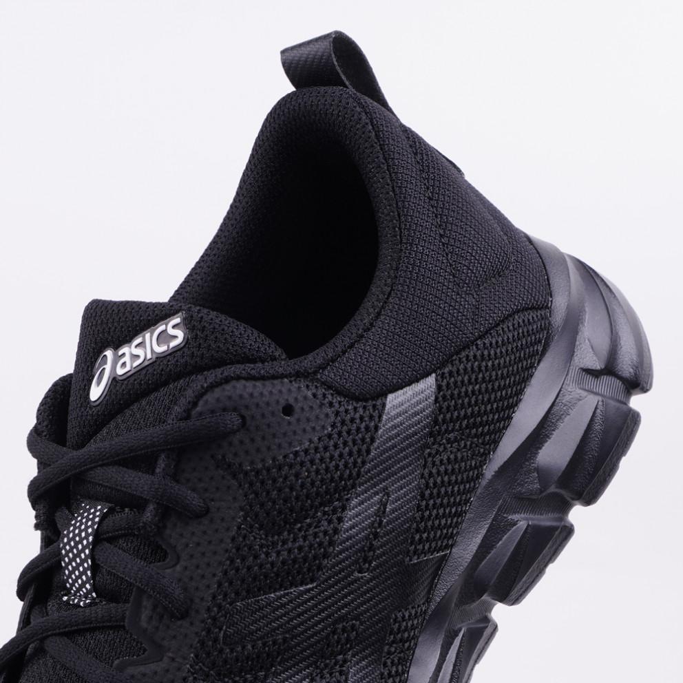 Asics Gel-Quantum Lyte Ανδρικά Παπούτσια για Τρέξιμο