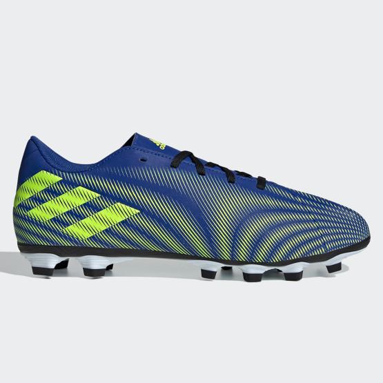 adidas Nemeziz .4 Fxg Ανδρικό Παπούτσι για Ποδόσφαιρο