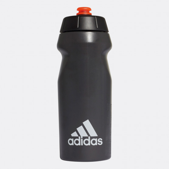 adidas Performance Bottle 0.5 L