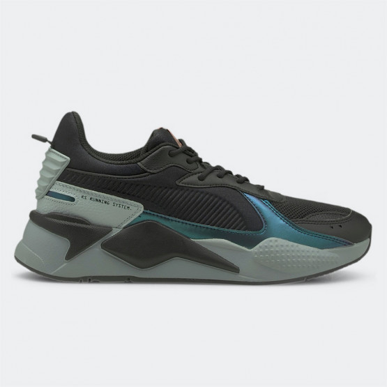 PUMA RS-X Futurverse Men's Sneakers