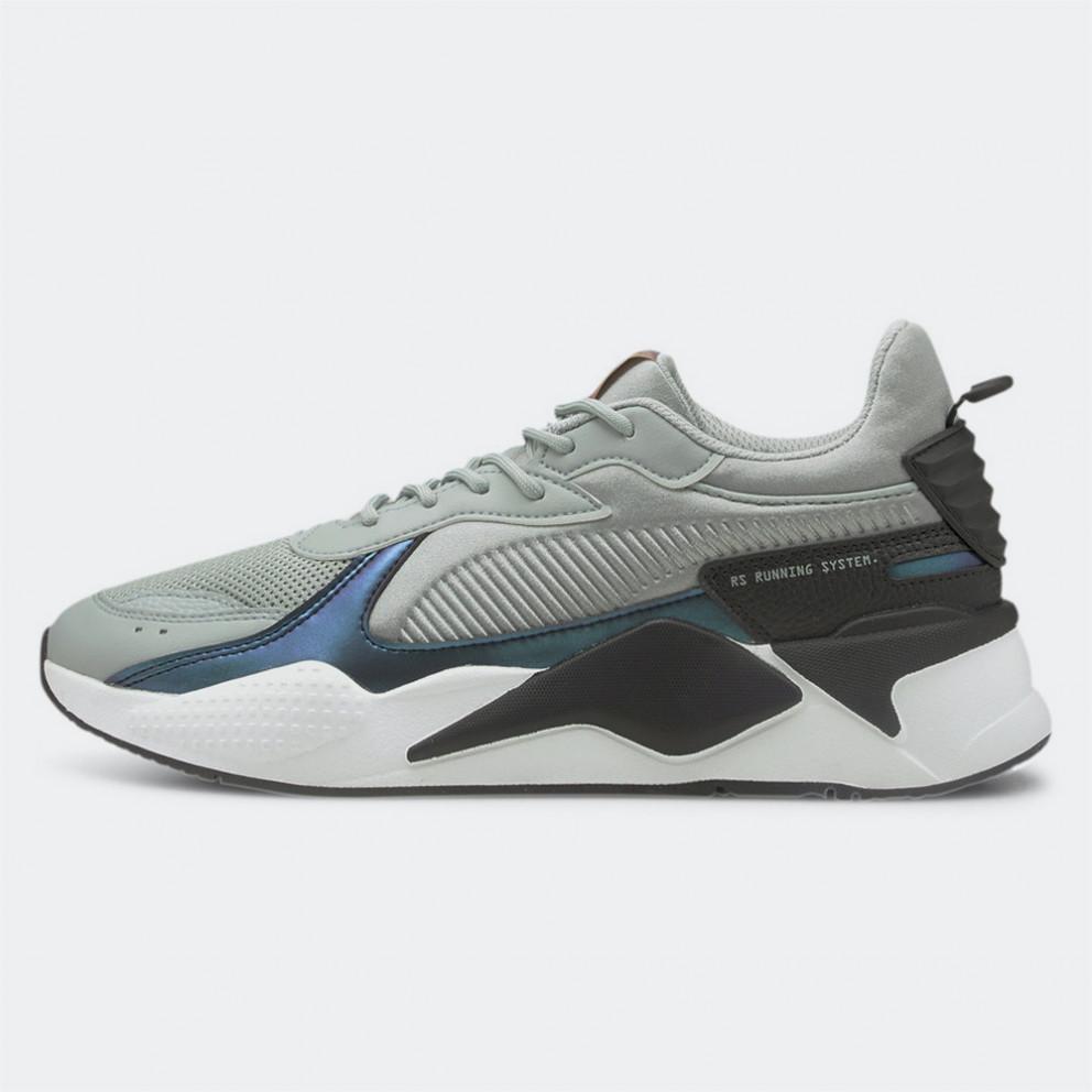 PUMA RS-X Futurverse Ανδρικά Παπούτσια