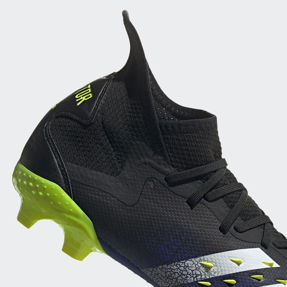 adidas Performance Predator Freak 2 Ανδικά Ποδοσφαιρικά Παπούτσια