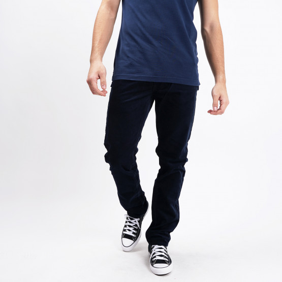Lee Daren Zip Fly Sky Captain Men's Jeans